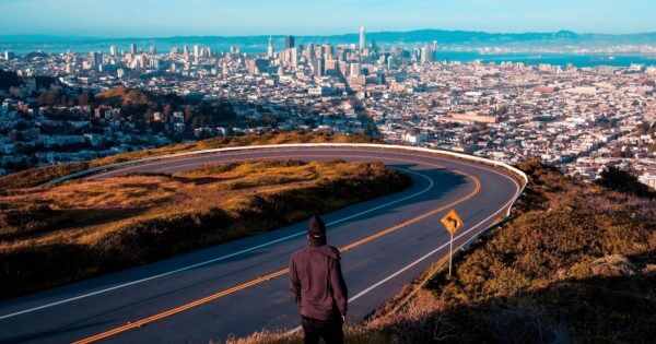 10 bons plans à San Francisco