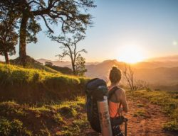 11 conseils pour les backpackers